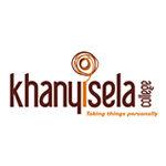 Khanyisela College