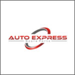 Auto Express (Pty) Ltd