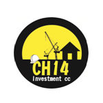 CH 14 Investment CC