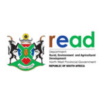 Department of Rural, Environment and Agricultural Development