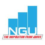 NGU Investments