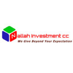 Nallah Investment CC