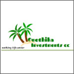 Onethika Investments CC