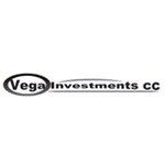 Vega Investments CC