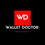Wallet Doctor Investments cc