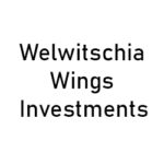 Welwitschia Wings Investments
