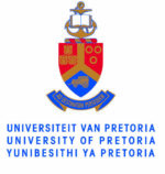 University of Pretoria – Faculty of Economics and Management Sciences
