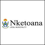 Nketoana Local Municipality