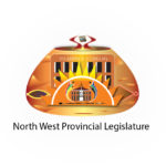North West Provincial Legislature
