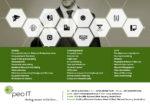 PEO Information Technologies (Pty) Ltd
