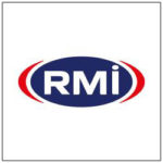 Retail Motor Industry Organisation – RMI