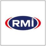 Retail Motor Industry Organisation – RMI