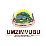 Umzimvubu  Local Municipality