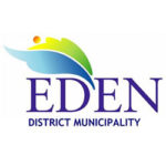 EDEN DISTRICT MUNICIPALITY