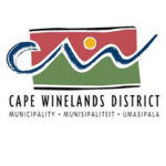 Cape Winelands District Municipality
