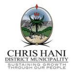 Chris Hani District Municipality