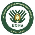 National Disaster Management Agency Swaziland