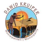Dawid Kruiper Local Municipality