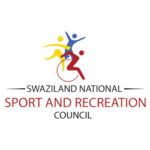 Swaziland National Sport and Recreation Council