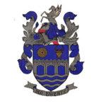 Lekwa Local Municipality