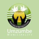 Umzumbe Local Municipality