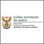 Civilian Secretariats of Police – Pretoria