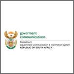 Communication and Information System (GCIS) – Pretoria